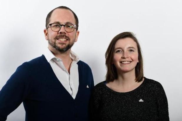 Stichting tegen Kanker organiseert Levensloopevenementen in zomer 2021