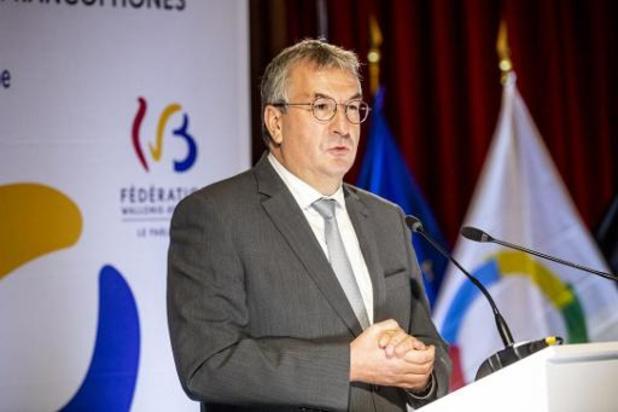 La FWB n'acceptera aucun contrôle flamand sur les écoles francophones de la périphérie