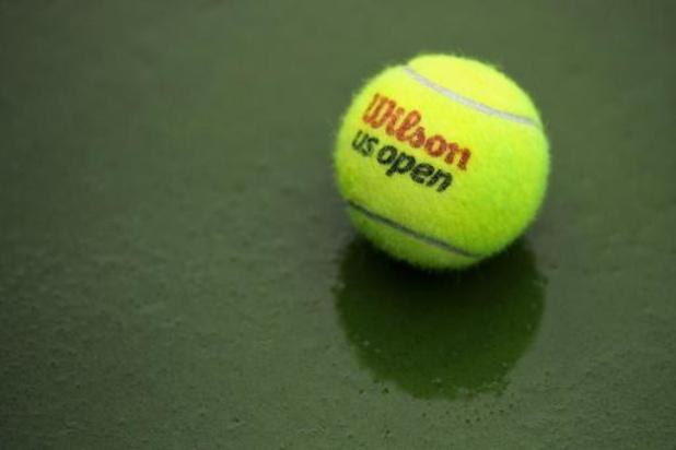 Coronavirus - Tennisinstanties brengen meer dan 6 miljoen dollar bijeen in solidariteitsfonds