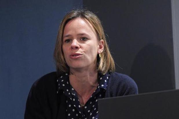 Coronavirus - Caroline Désir a rencontré les syndicats des enseignants