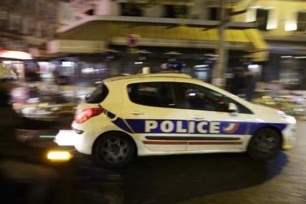 Onderzoeksrechters sluiten onderzoek naar aanslagen Parijs af