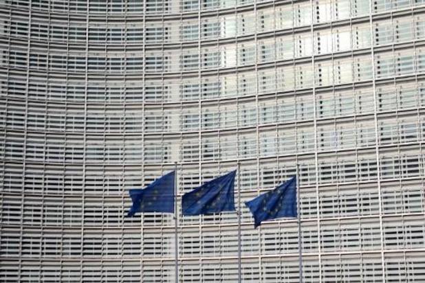 Europese Commissie vindt verlenging persconcessie aan bpost perfect legaal