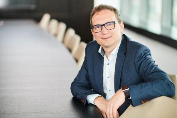 Aedifica wil 459 miljoen euro ophalen