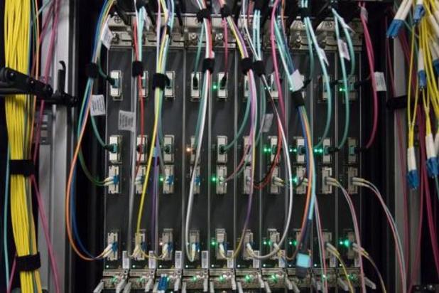 L'indépendance de l'Autorité de protection des données n'est plus garantie