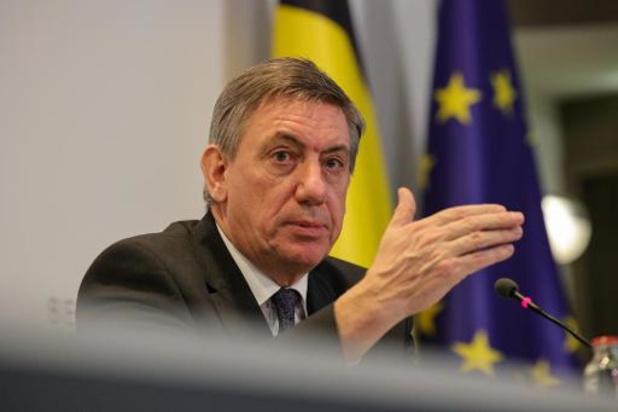 Vlaamse regering investeert 4,8 miljoen euro in mentaal welzijn van kinderen en jongeren
