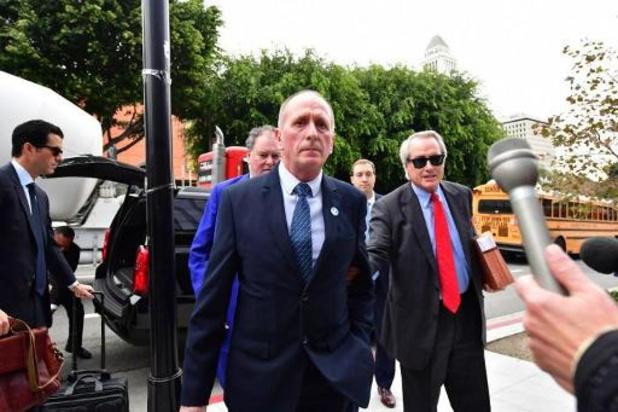 Musk pleegde geen laster en eerroof, oordeelt Amerikaanse jury