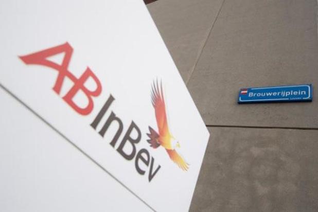 Un Belge aux commandes du centre de recherche d'AB InBev