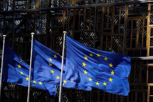 La plateforme des citoyens de l'UE sera lancée dans dix jours