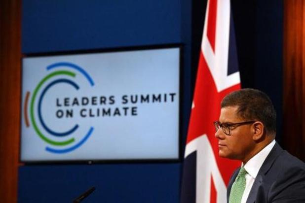 La participation des pays du Sud à la COP26 n'est pas garantie, déplore le CNCD-11.11.11