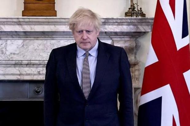 Brexit - Brexitgesprekken gaan derde ronde in