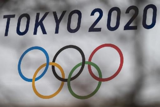 Ook vereniging voor Sport- en Keuringsartsen vraagt snelle vaccinatie voor olympiërs