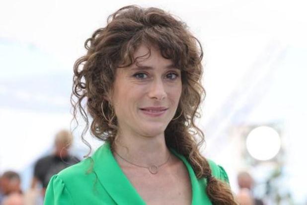 Filmfestival Cannes - Belgische film 'Un monde' sleept FIPRESCI-prijs in de wacht