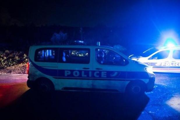 Cinq morts dans les intempéries en France