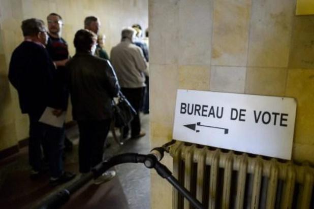 "Zwitserland verwerpt verplichting tot ""verantwoord ondernemen"""