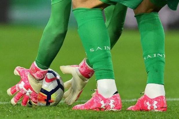 Coronavirus - La Ligue anglaise de football débloque une aide pour les clubs en difficulté