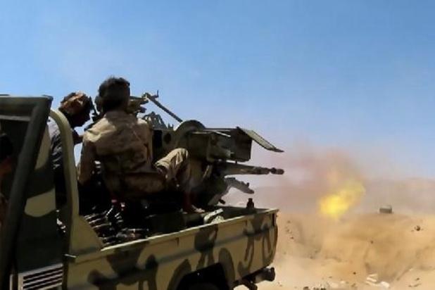 Soixante-sept morts dans des combats autour de Marib au Yémen