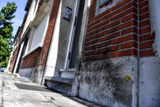 Nog twee geweldincidenten in Antwerpen, eventueel verband wordt onderzocht