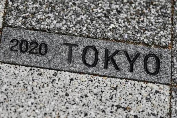 Tokio gaat olympische atleten in 'bubbel' plaatsen