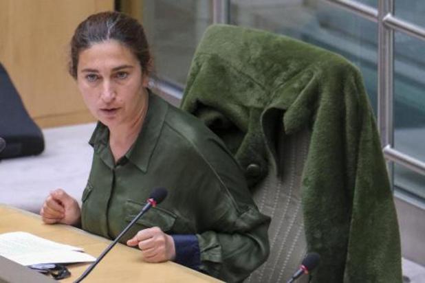 Demir wil aanpak PFAS op agenda Europese Raad Leefmilieu