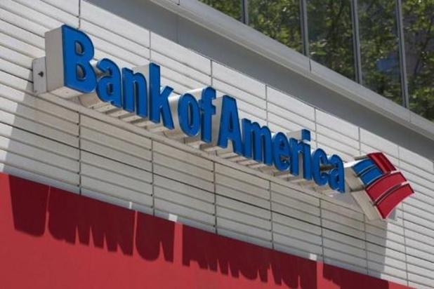 Bank of America trekt miljard dollar uit voor strijd tegen rassenongelijkheid