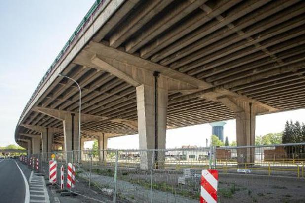 Aantal bruggen in zeer slechte staat op enkele jaren tijd bijna verdubbeld