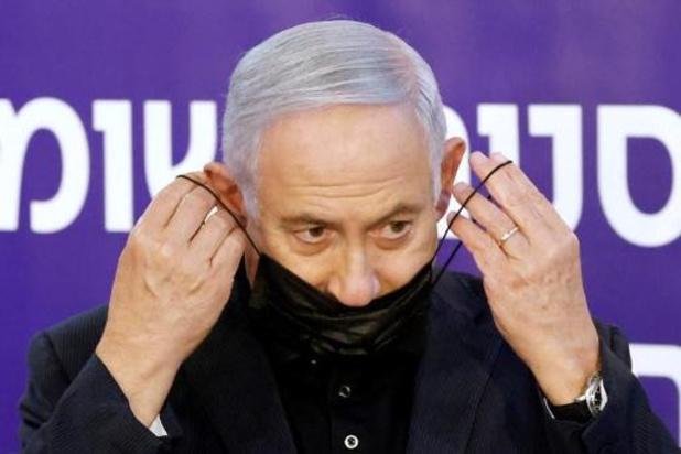 Israël registreert hoogste aantal coronadoden ondanks lockdown