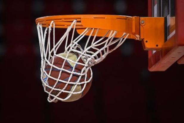 Euromillions Basket League - Malines s'associe avec Guco Lier et Wavre-Sainte-Catherine dès la saison prochaine