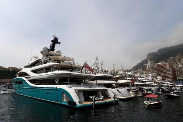 Test et quarantaine désormais obligatoires au retour de Monaco, Prague et Fribourg