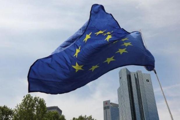 Budget et plan de relance européens bloqués par un veto de Budapest et de Varsovie