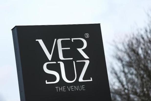Coronavirus - Belgische nachtclubs houden jaar nadat ze deuren moesten sluiten herdenkingsmoment