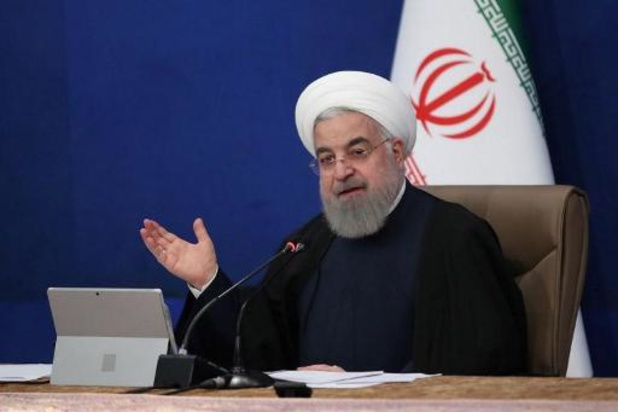 Iran beweert 17 kilogram uranium verrijkt te hebben