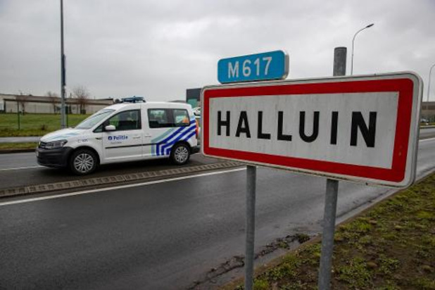 Nieuwe maatregelen in Frankrijk maken het ingewikkelder voor grensbewoners