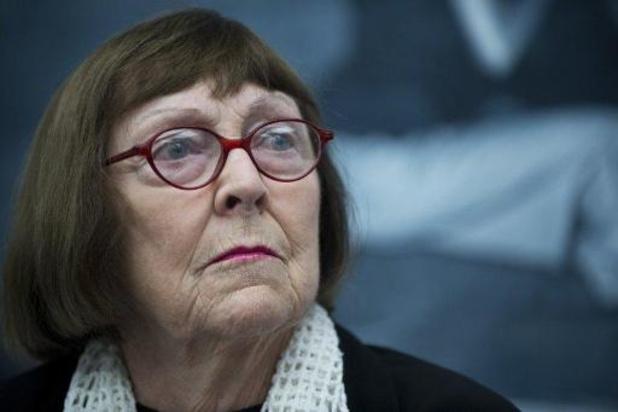 Mort de la photographe June Newton, veuve d'Helmut Newton
