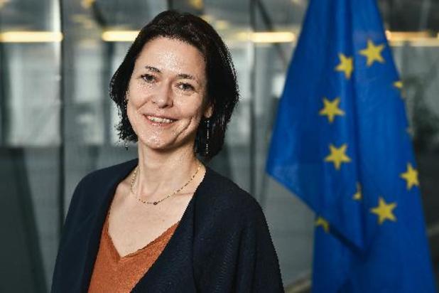 Sociaaldemocraten nomineren Afghaanse vrouwen voor Sacharovprijs Europees Parlement