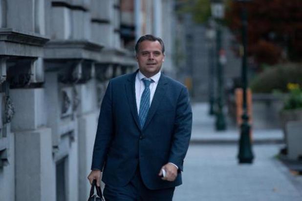 Strijd tegen sociale fraude: ruim 1 miljard euro op vijf jaar