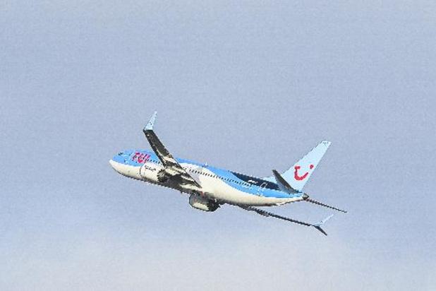 Boeing 737 MAX - Le problème électrique sur le 737 MAX plus étendu qu'initialement observé