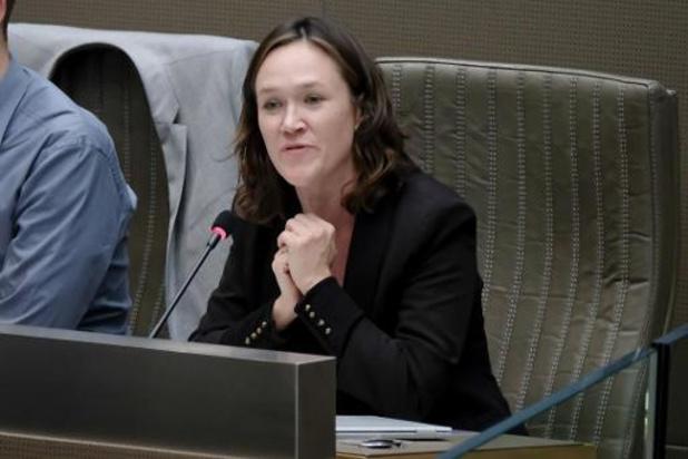 Sp.a vraagt nieuwe commissie bestrijding gewelddadige radicalisering