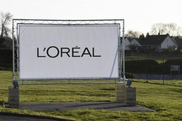 """Avec Nicolas Hieronimus, L'Oréal opte de nouveau pour un patron """"maison"""""""