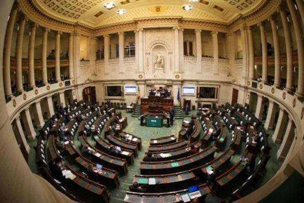 Kamercommissie veroordeelt geweld in Myanmar