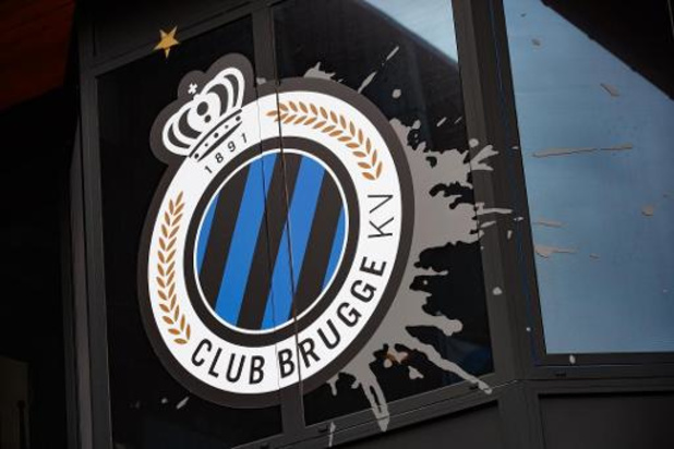 UAntwerpen en Club Brugge lanceren leerstoel rond voetbalonderneming van morgen