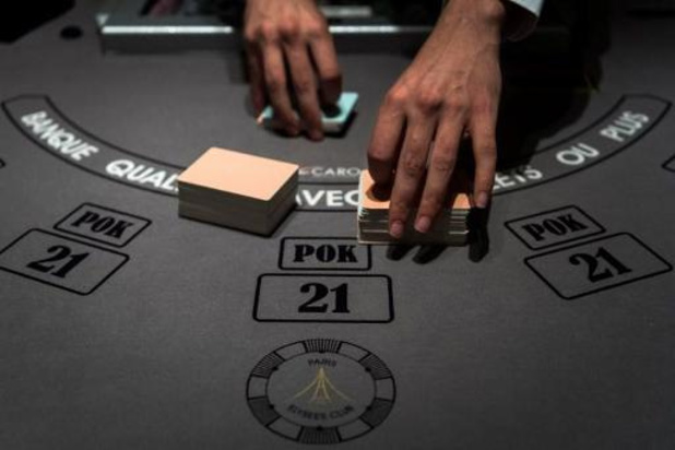 Always Play Legally, la nouvelle campagne de sensibilisation contre les jeux illégaux