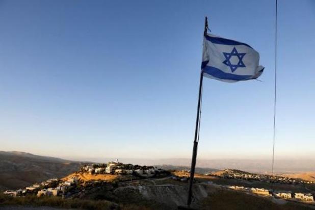 Israël verbiedt tv-zender God TV