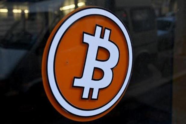 Jay-Z en Twitter-topman Jack Dorsey richten bitcoinfonds op