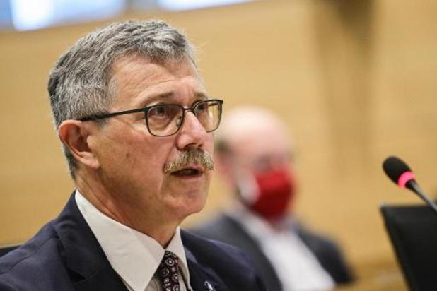 België en Slovakije bereiken akkoord over samenwerking