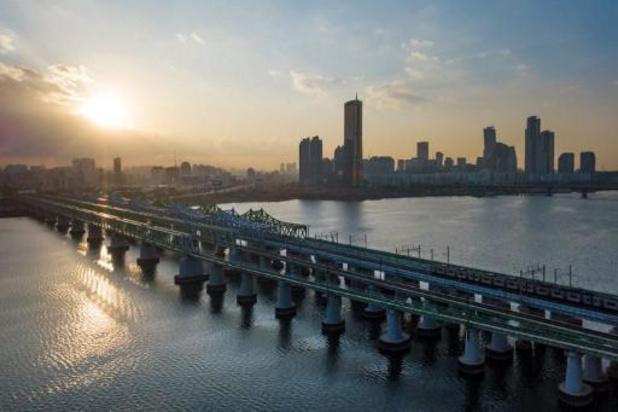 Eerste patiënt met nieuw coronavirus overleden in Zuid-Korea