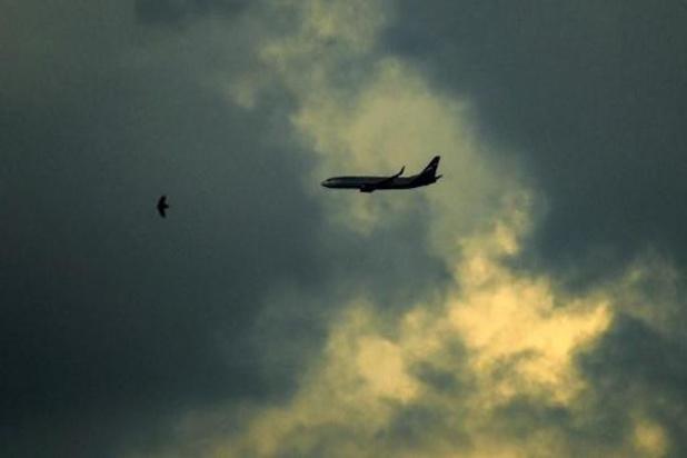 Le secteur des voyages demande l'introduction de tests antigéniques dans les aéroports