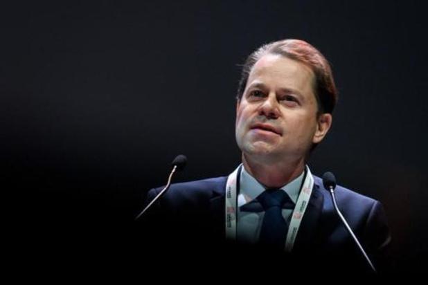 WADA heeft bedenkingen bij Russische dopinggegevens