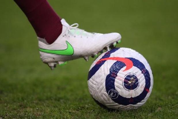 Le sport anglais décale ses matches pour les obsèques du prince Philip