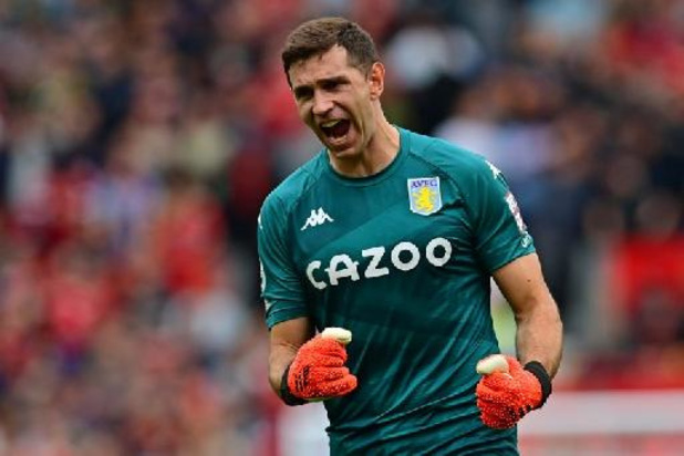 Drie Premier League-spelers in Argentijnse selectie ondanks quarantaineplicht in VK