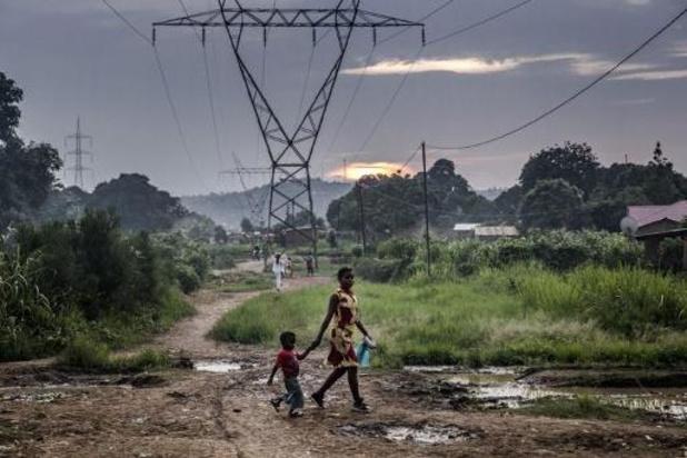 'Laten we op Vrouwendag de strijd tegen seksueel geweld in Oost-Congo niet vergeten'